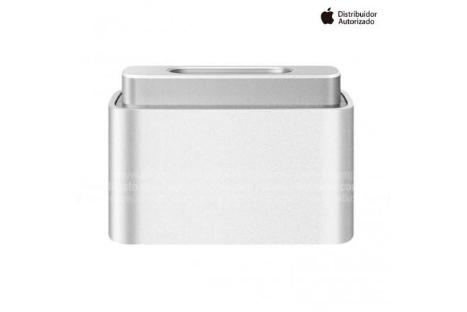 Apple® - Convert Magsafe a Magsafe 2