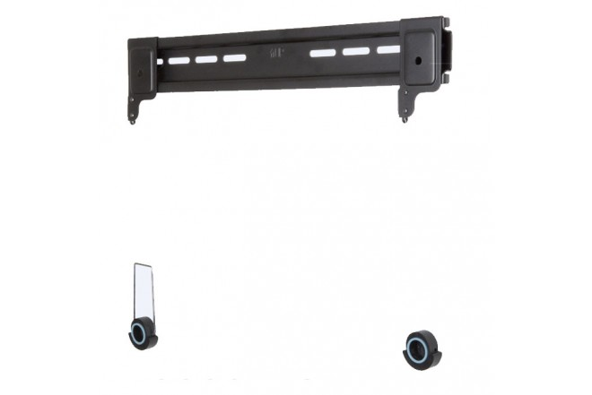 Base Fija TV SWIFTMOUNT 26-47""