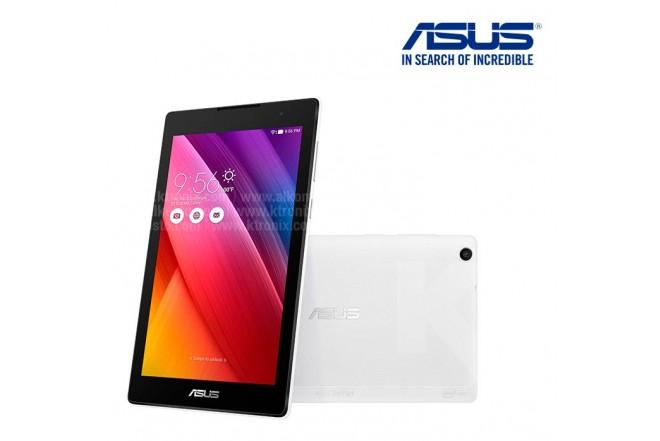 "Tablet ASUS ZZ170 7"" 8GB 3G Blanca II"