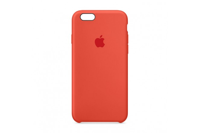iPhone 6s Plus Case Roja