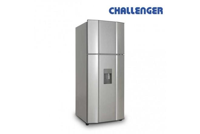 """Nevera CHALLENGER 270Lt CR372""""GSH"""