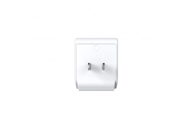 Extensor D-LINK Audio Wifi