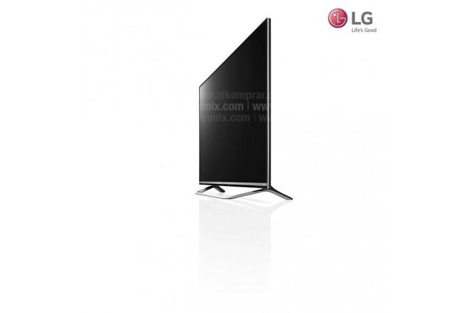 "TV 70"" 165cm LED LG 70UF770 UHD Internet"