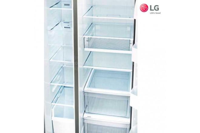 Nevecon LG 684 Lts GS68SGS