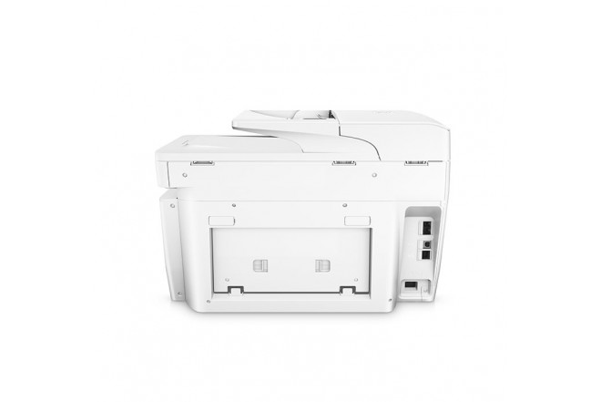 Impresora Multifuncional HP OfficeJet Pro 8720