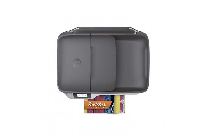 Impresora Multifuncional HP Ultra 5739