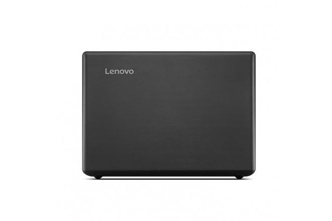 "Portátil LENOVO 110 15.6"" Pentium® Negro"