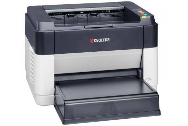 Impresora KYOCERA Láser FS-1060DN