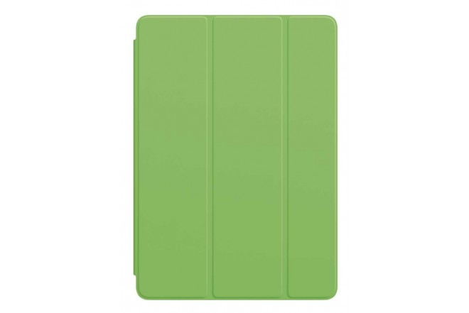 iPad Air APPLE Smart Cover Green-Zml