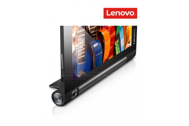 """Tablet LENOVO Yoga 3 8"""""""