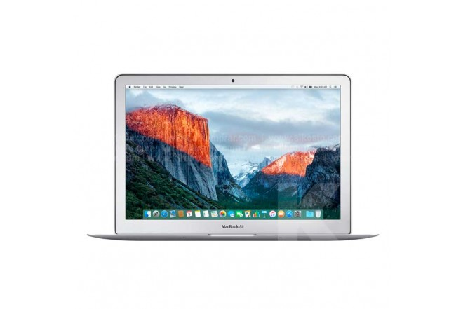"MacBook Air MD760E/B 13"" 128GB"
