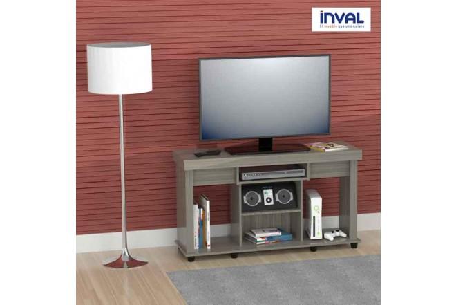 """Mesa Tv Y Video  INVAL 42"""" Humo MTV 6019"""