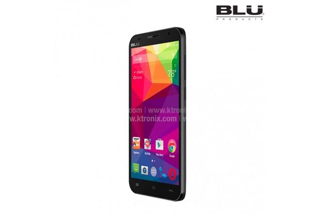 "Celular BLU Neo 5.5"" 3G DS Negro"