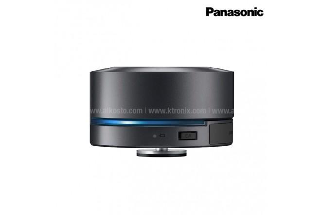 Parlante InhalPanasonSC-RB5 Bt