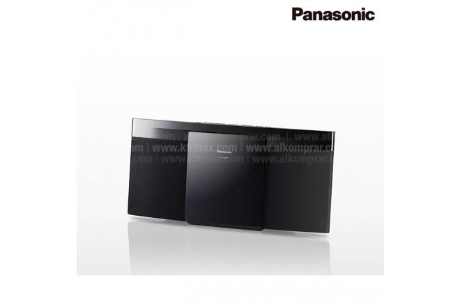 Microcomponente PANASONIC HC19PHK