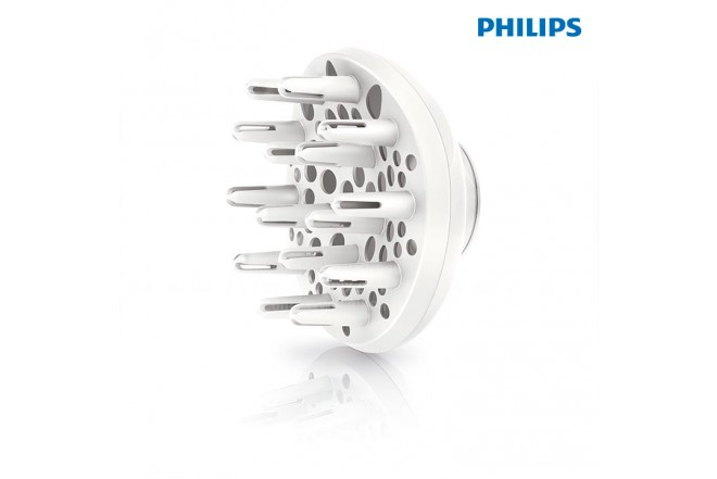 Secador PHILIPS Thermoprotect