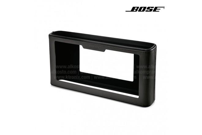 Cover BOSE Soundlink III C Black