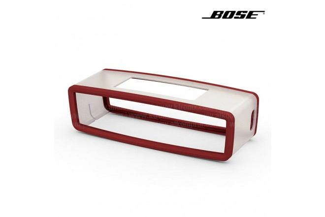 Cover BOSE Soundlink Mini D Red