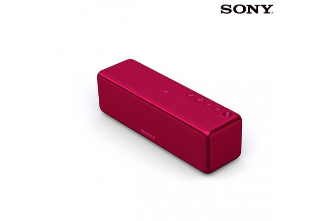 Parlante SONY SRS-HG1/PM