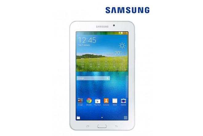 """Samsung Galaxy Tab E 7""""   Wi-Fi   8GB   BCB"""