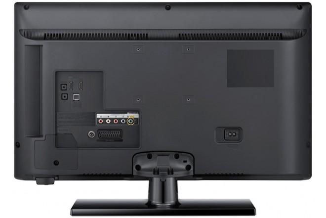 """TV 32"""" LED SAMSUNG UN32EH4003 HD"""