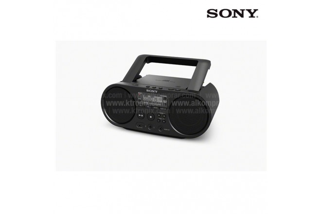 Grabadora Sony ZS-PS50