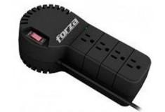 Regulador FORZA FVR1001 1000V