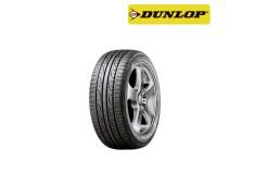 Llanta Dunlop S704 205/65R15