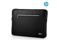 "Funda HP 14.1"" Negra"