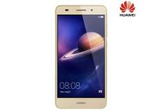 Celular HUAWEI Y6 Dorado 4G