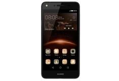 Celular HUAWEI Y5 II DS Negro 4G