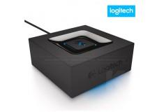 Adaptador LOGITECH Bluetooth Parlantes