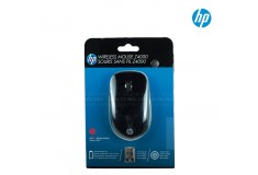 Mouse HP Inalámbrico Z4000 Negro