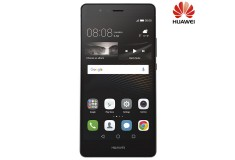 Celular HUAWEI P9 Lite DS 4G Negro