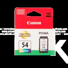 Tinta CANON CL-54 Color