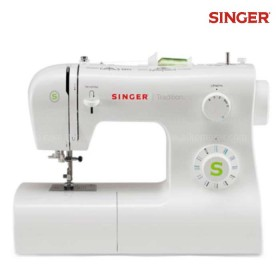 Máquina de Coser SINGER Dom 2273
