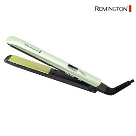 Plancha REMINGTON Vit ES9960