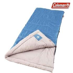 Bolsa COLEMAN para dormir