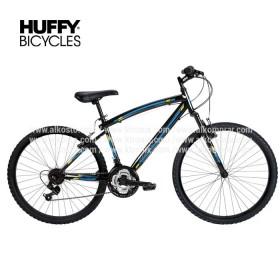 """Bicicleta Savoy HUFFY de 26"""" Para Hombre"""