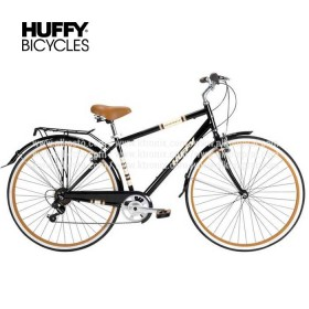 Bicicleta Sportsman HUFFY Para Hombre
