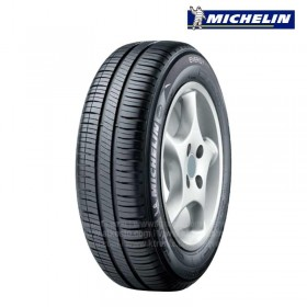 Llanta MICHELIN Energy XM2 195/55R15
