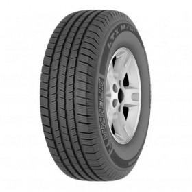 Llanta Michelin LTX 245/65R17