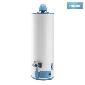 Calentador MABE de Acumulación de 30 Galones CAGLM3005AN1 Blanco
