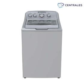 Lavadora Centrales de 17 Kg LCA77104VGAB0 Gris