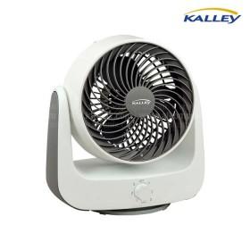 Ventilador Cyclonic KALLEYK-VMCU7B
