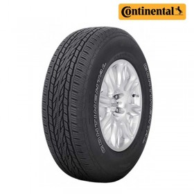 Llanta CONTINENTAL Cross Contact LX20 245/60R18