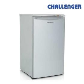 """Congelador Vertical CHALLENGER 130Lt 425R""""GRO"""