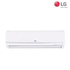 Aire Acondicionado LG SP 9BTU SP092CM 220V