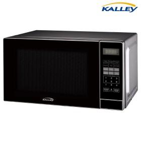 Horno Microondas KALLEY K-MW07N