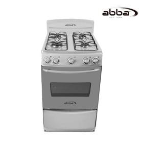 Estufa de Piso ABBA AB101-1 TH 50SE Gas Propano
